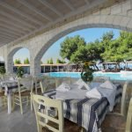 DeLight Boutique Hotel, ab 815 € – 7 Tage Agios Ioannis / Mykonos  im 4,5* DeLight Boutique Hotel inkl. Frühstück, Transfer & Flug