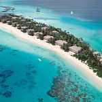 Grand Resort Hurghada, ab 381 € – 14 Tage Ägypten im 5* Grand Resort Hurghada inkl. All Inclusive, Transfer & Flügen