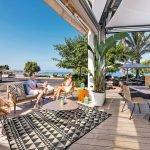 Sunprime Tamala, statt 1.543 € jetzt 1.134 € – 14 Tage Strandurlaub in Serrekunda / Gambia im 4,5* Sunprime Tamala Erwachsenen Hotel mit All Inclusive, Transfer & Flügen