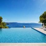 Michelangelo Resort & Spa, ab 486€ – 7 Tage Insel Kos / Griechenland im 5* Michelangelo Resort & Spa inkl. Halbpension, Transfer & Flügen