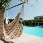 Hotel Astoria Resort, ab 338 € – 2,3 oder 7 Tage Erholungsurlaub in Seefeld / Tirol im 5* Hotel Astoria Resort