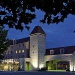 Hotel Jagdhof, ab 332 € statt ab 364 € – 2,3 oder 7 Tage Erholungsurlaub in Neustift im Stubaital im 5* Hotel Jagdhof