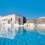 La Bagnaia Golf & SPA Resort, ab 173 € – 2,3 oder 7 Tage Golf- & Wellnessurlaub in Siena / Toskana im 5* La Bagnaia Golf & SPA Resort