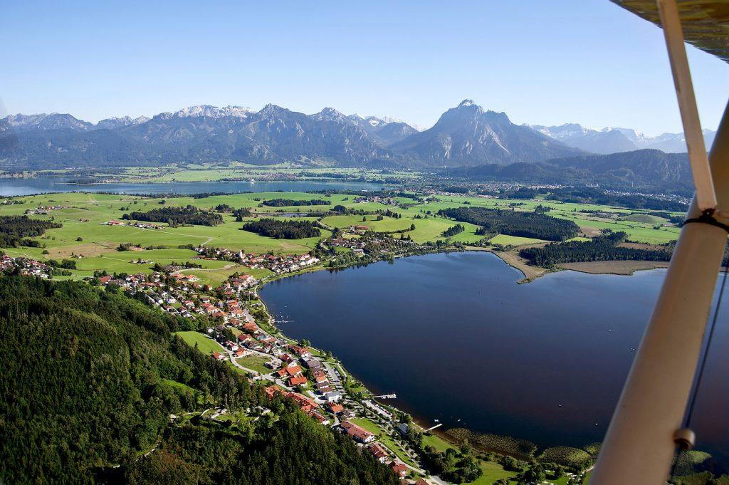 Corona-Exit-Strategie Österreich
