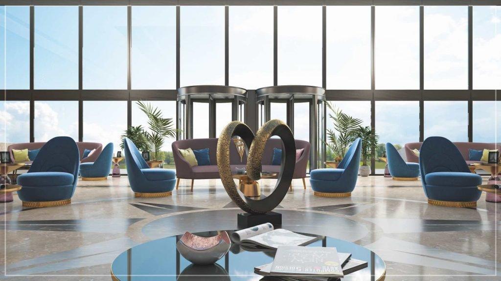 Wellness Angebote, Hotel Neueröffnungen 2020