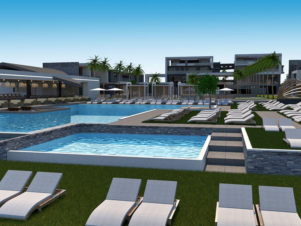 Neueröffnungen 2021, Hotel Neueröffnungen 2021