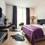 , Corona Virus auf Teneriffa : 1000 Hotel-Gäste unter Quarantäne