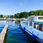 Hotel Portes Beach, ab 417 € – 9 Tage Chalkidiki im 4* Hotel Portes Beach inkl. Halbpension & Transfer und Zug zum Flug