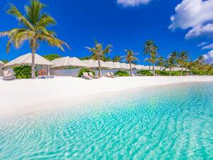 Reiseschnäppchen, Urlaub & Reiseschnäppchen günstig buchen