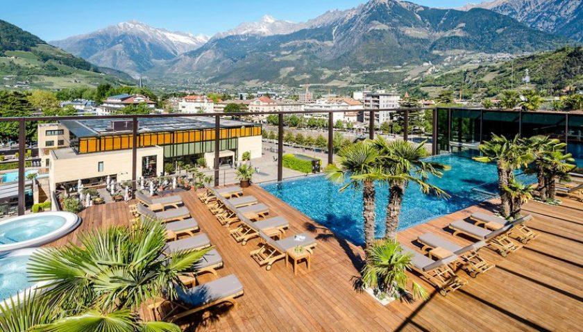 Casino Austria Meran