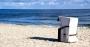Sommerurlaub 2020, Corona-Exit-Hoffnung Deutschland : Wo es mit dem Sommerurlaub vielleicht 2020 noch klappen könnte